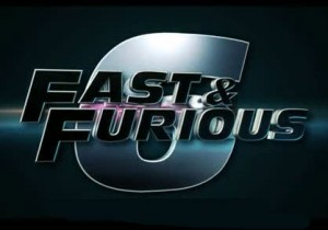 Fast-and-Furious-6-2013-Movie-Title1